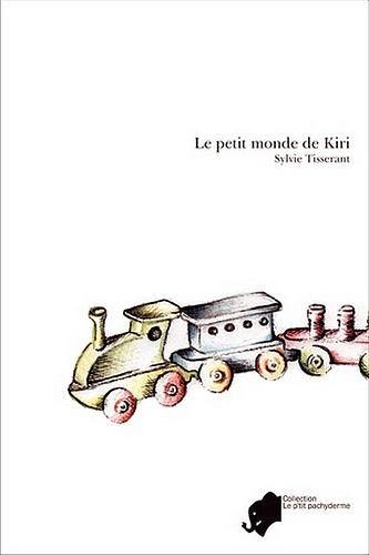Le petit monde de Kiri; 91 pages - couleur,  5,10 €