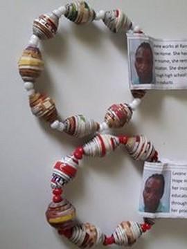 Bracelets de Lavane