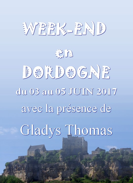 Relais Ayiti week-end 2017