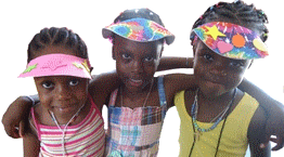 Relais Ayiti Association