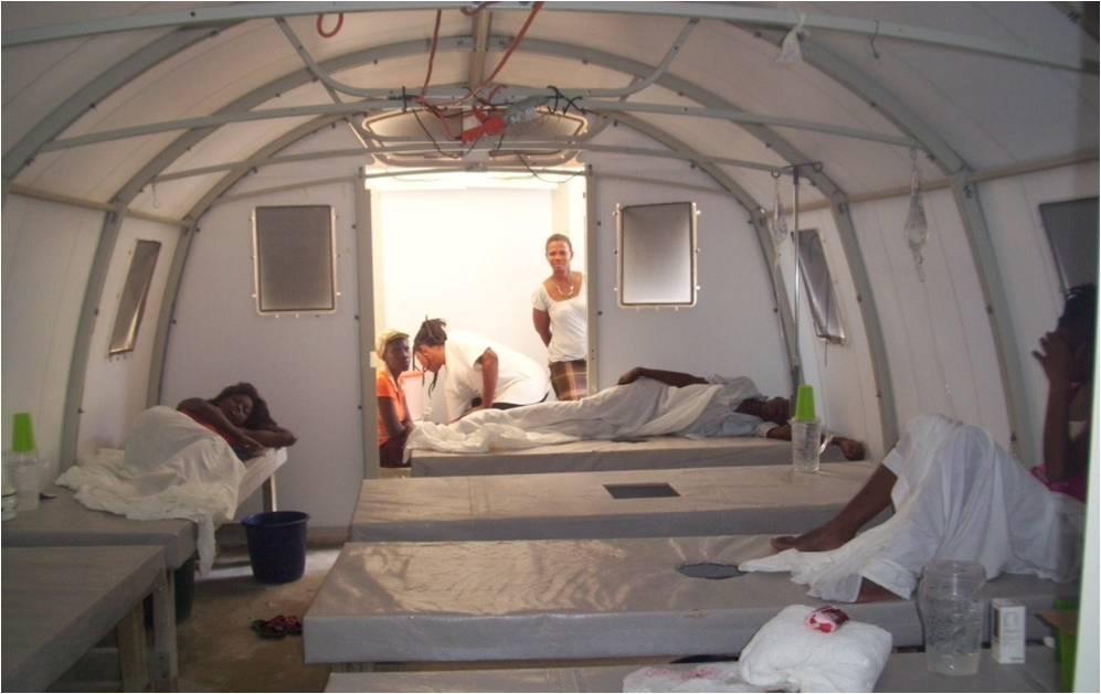 espace-amenage-pour-les-cas-de-cholera-1.jpg
