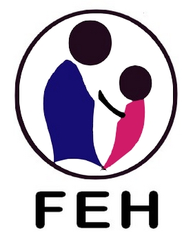 Fondation des Enfants en Haïti