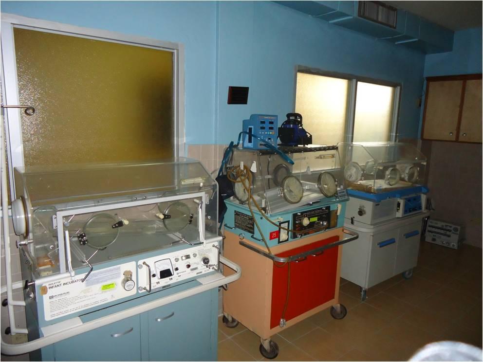 neonatologie-1.jpg