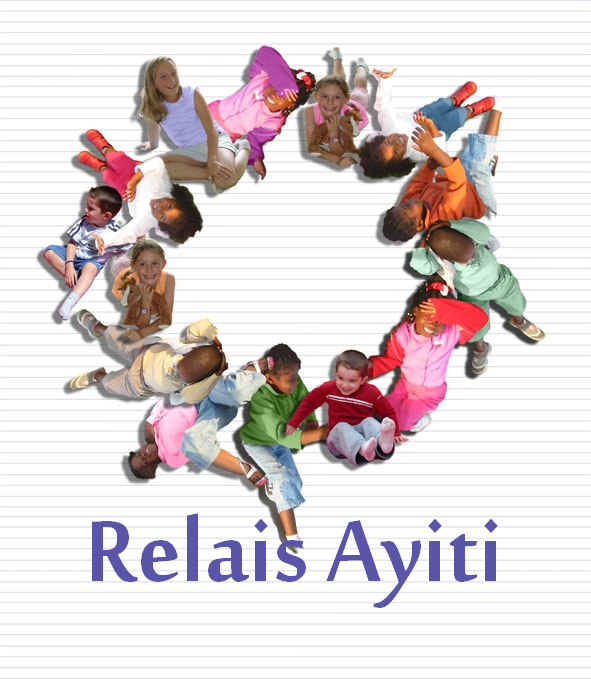 Relais Ayiti | Association Humanitaire
