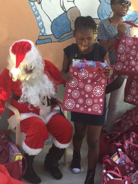 Noël au village | décembre 2016