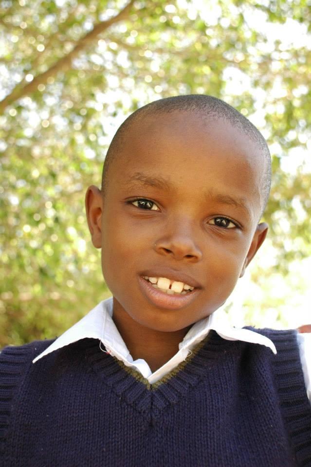 Josu Deravines, 10 ans