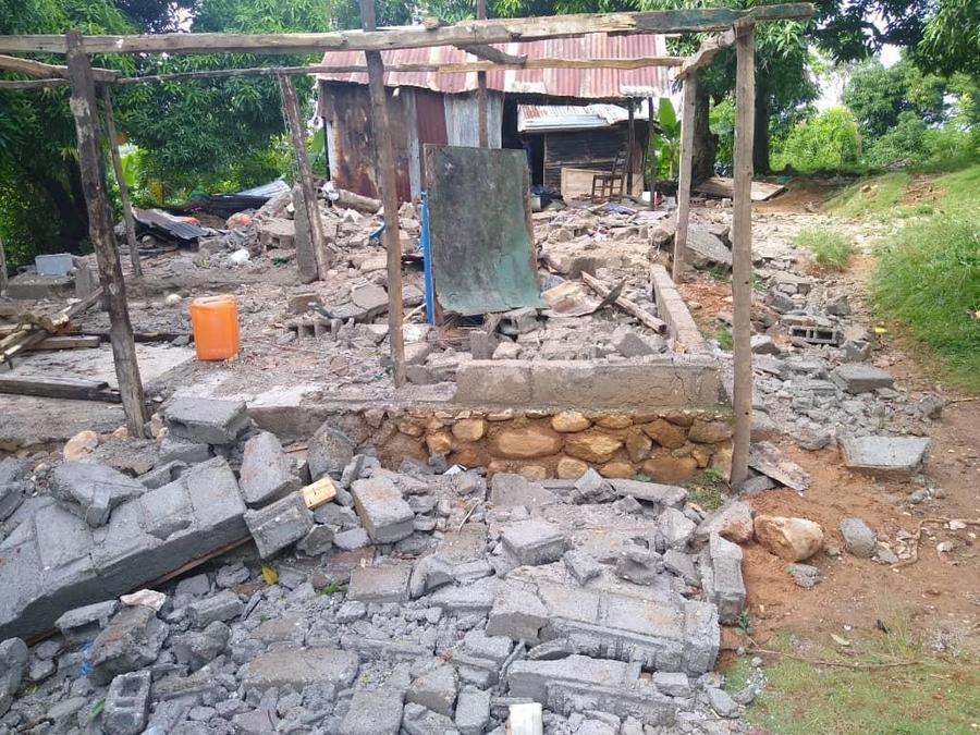 Seismeaout2021j